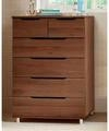 Lorenza 4+2 Drawer Chest