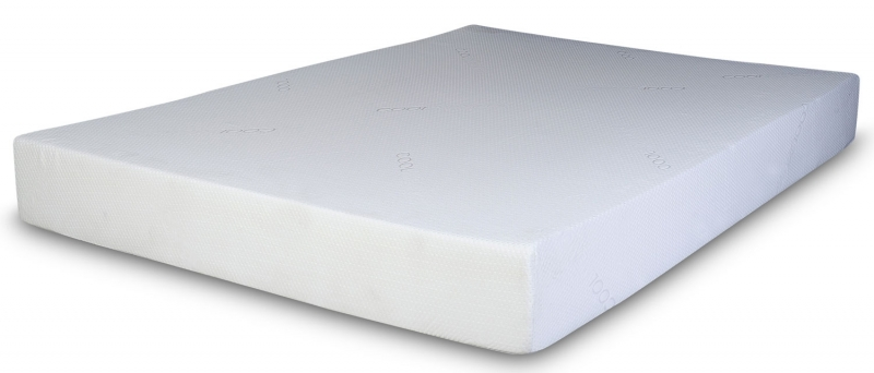 Luxury Ortho Foam Mattress 8
