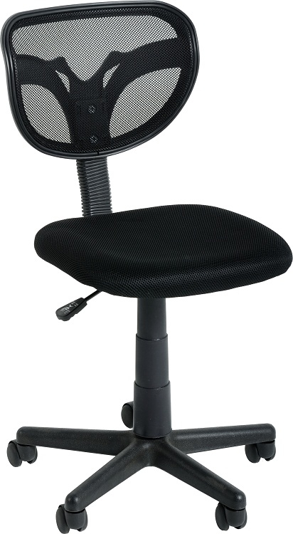 Budget Clifton Computer Chair