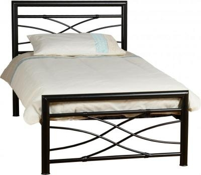 Kelly Single Bed