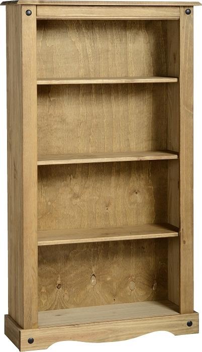Corona Bookcase - Medium