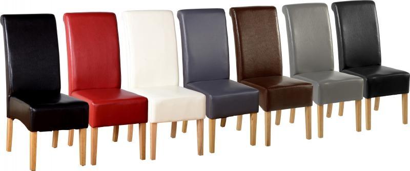 G10 Chair