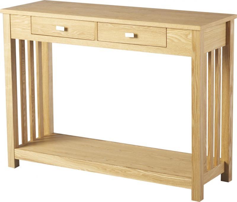 Ashmore Console Table
