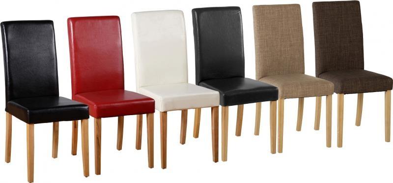 G3 Chair