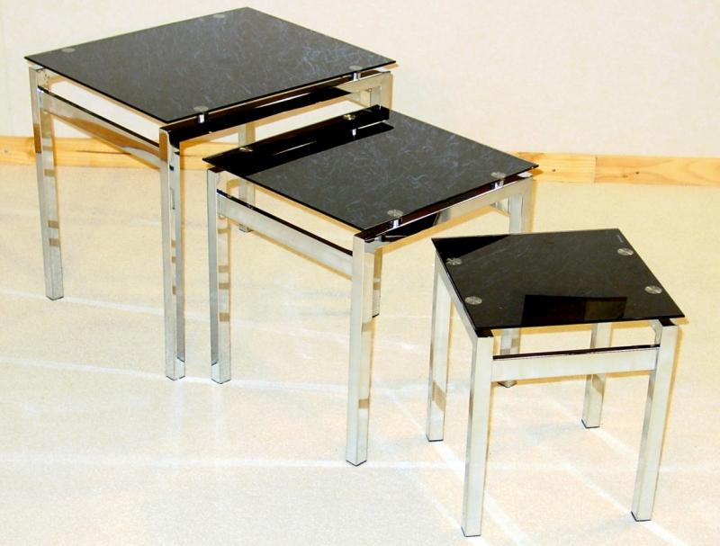 Eton Nest Of Tables