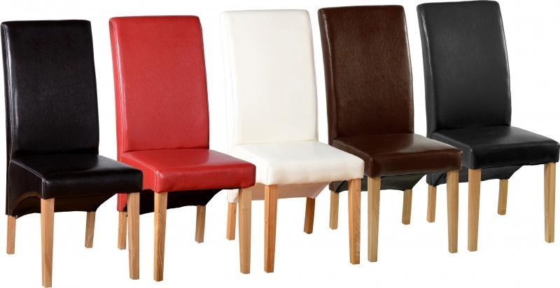 G1 Chair