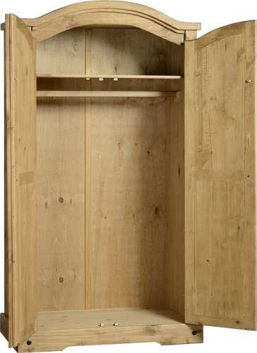 Bedroom Furniture Catalogue