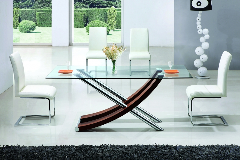 Glass Dining Table Sets – thejots.net