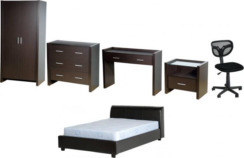 Discount Office Furniture Denver