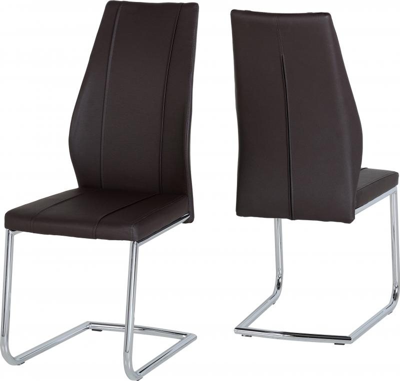 A1 Chair Dining Chairs