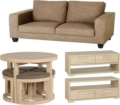 living room furniture packages cambourne living room package