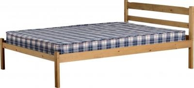 Beds Online Cheap on Beds Ex Catalogue Clearance Buy Discount Furniture Online Free