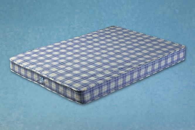 3 Quarter Bed Mattress Topper : Not found