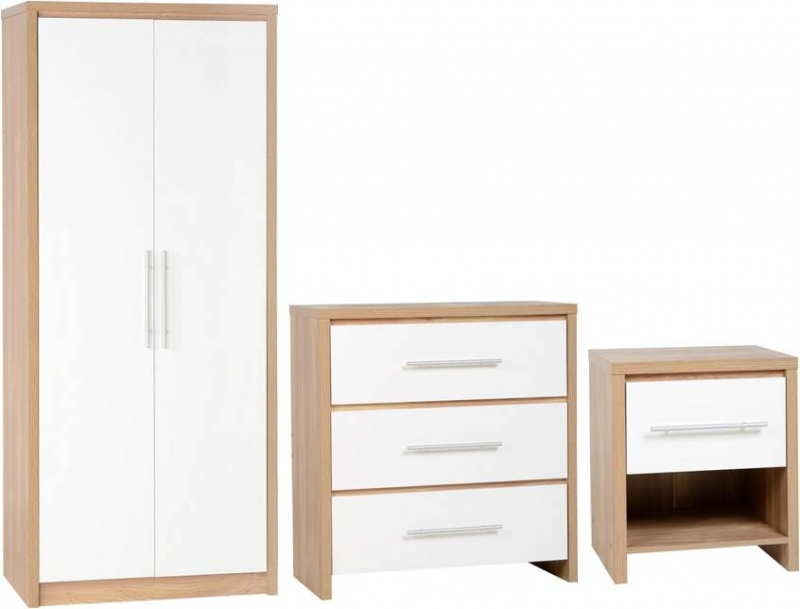 Seville bedroom set cheap bedroom sets student funiture for Seville bedroom furniture