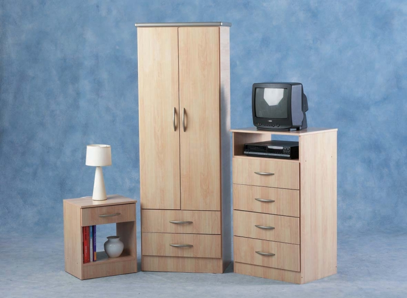 Clearance Bedroom Furniture Sets - contemporary bedroom furniture