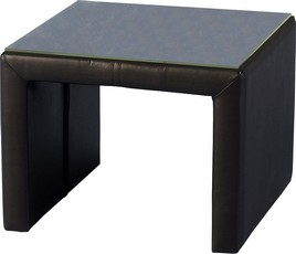 Luxor Lamp Table - Exp