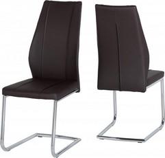 A1 Chair