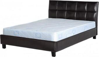 Monroe Single Bed