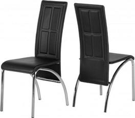 A3 Chair